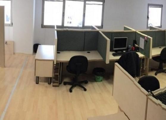 Alquiler oficinas en Lugo