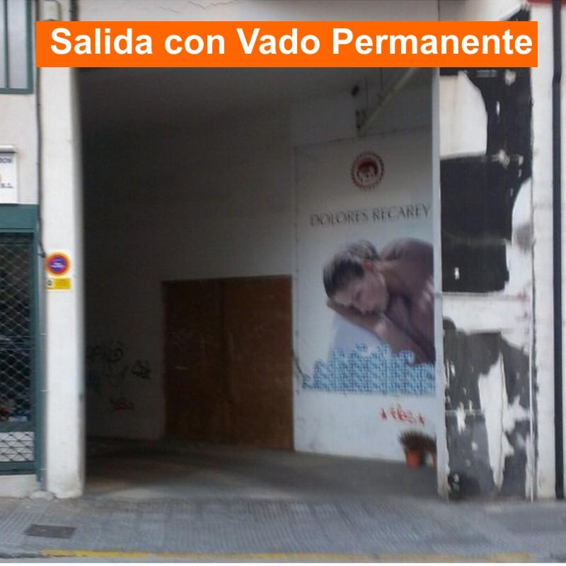 Local en Venta Lugo