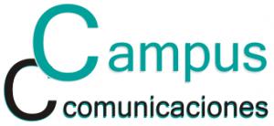 Centro Negocios Campus